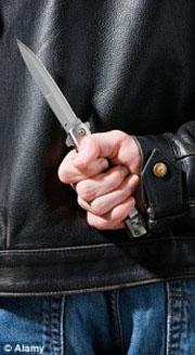 knife2192009